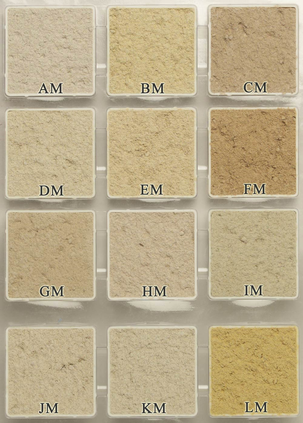 Lambs natural lime mortar geenschuldenfo Choice Image